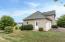 5811 Crumpacker DR, Roanoke, VA 24012