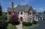 131 Park Place DR, Moneta, VA 24121