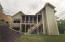 6050 Stickley LN, Roanoke, VA 24018