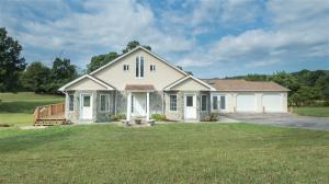 111 Morning Dove LN, Blue Ridge, VA 24064