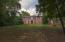 3833 Park LN SW, Roanoke, VA 24015