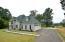 4829 Dickerson Mill RD, Bedford, VA 24523