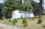 4829 Dickerson Mill RD, Bedford, VA 24523