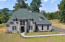 4829 Dickerson Mill Rd, Bedford, VA