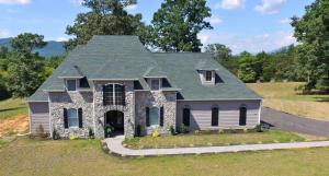4829 Dickerson Mill Rd, Bedford, VA