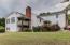 1014 Tall Tree RD, Wirtz, VA 24184