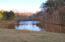 0 Pike RD, Montvale, VA 24122