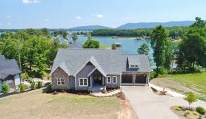 271 Compass Cove CIR, Moneta, VA 24121