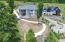 271 Compass Cove CIR, Moneta, VA 24121