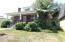 3437 Garden City BLVD SE, Roanoke, VA 24014