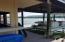270 Upland Shores DR, Penhook, VA 24137