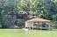 138 Osprey LN, Moneta, VA 24121