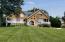 132 Tompkins RD, Penhook, VA 24137