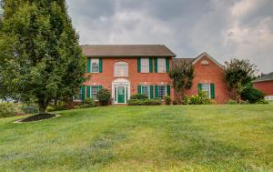 5104 Carter Grove CIR, Roanoke, VA 24012