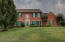 5104 Carter Grove CIR, Roanoke, VA 24012
