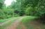 Drive to Goose Creek