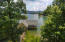 210 Low Country DR, Penhook, VA 24137
