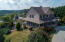 3277 Randall DR, Roanoke, VA 24014