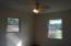 6341 Bunker CIR, Roanoke, VA 24019