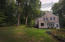 3616 Penarth RD SW, Roanoke, VA 24014