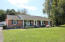 3808 Cravens Creek RD SW, Roanoke, VA 24018
