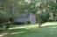334 Lakeview DR, Rocky Mount, VA 24151