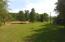 1400 Fieldview DR, Bedford, VA 24523