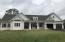 3910 Piney Ridge DR, Roanoke, VA 24018