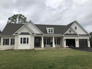 3910 Piney Ridge DR, Roanoke, VA 24018