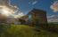 5851 Winnbrook DR, Roanoke, VA 24018
