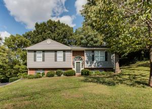 1910 DEYERLE RD SW, Roanoke, VA 24018