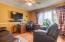 5910 Windcrest LN, Roanoke, VA 24012