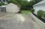 1828 Westland RD SW, Roanoke, VA 24018
