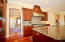 5707 LONGRIDGE DR, Roanoke, VA 24018