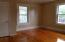 1701 RIVERDALE RD SE, Roanoke, VA 24014