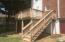 618 Walnut AVE, Roanoke, VA 24016