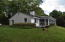 6663 Corntassel LN, Roanoke, VA 24018