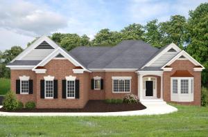 6920 Fairway Ridge RD, Roanoke, VA 24018