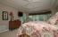 704 Strawberry Banks DR, Moneta, VA 24121
