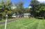 923 Oakwood DR SW, Roanoke, VA 24015