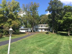 923 Oakwood DR SW, Roanoke, VA 24015