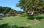 275 RIVER CREEK RD, Wirtz, VA 24184