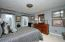 55 Savannah CT, Daleville, VA 24083