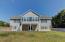 461 THORNBLADE WAY, Blue Ridge, VA 24064