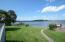2900 Waters Edge DR, Penhook, VA 24137