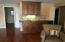 145 Leeward DR, Moneta, VA 24121