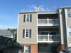 3043 Winterberry DR SW, Roanoke, VA 24018