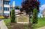5058 Hunting Hills Square, Roanoke, VA 24018