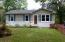 3933 PITZER RD, Roanoke, VA 24014