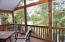 1005 Indian Ridge DR, Moneta, VA 24121